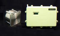非防爆伽马射线液位计(液位开关)TM-1000